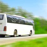 bus-biodiesel