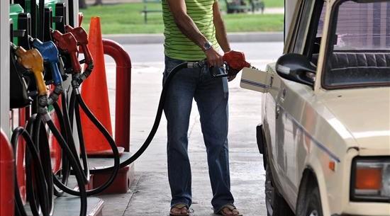 gasolina-combustibles-gasolinera-e1385495307680