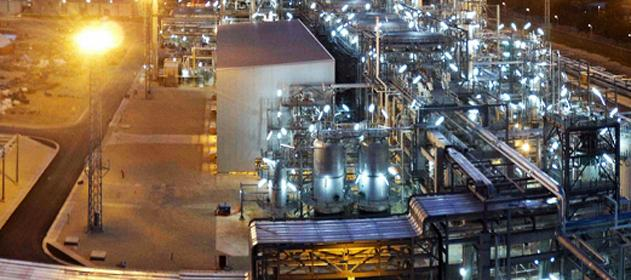 planta-biodiesel